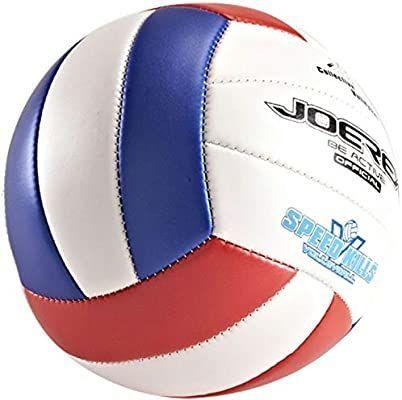 купить мяч для волейбола  JOEREX в Кишинёве