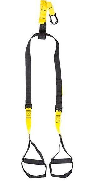 купить Тренировочные петли RXT TRAINING TAPES SET (yellow) 17-35-000 в Кишинёве