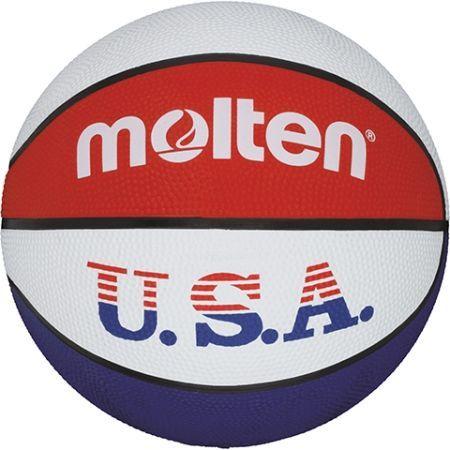 купить Мяч баскетбольный Molten BC7R art. 7824 в Кишинёве