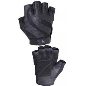 купить Перчатки HARBINGER PRO в Кишинёве