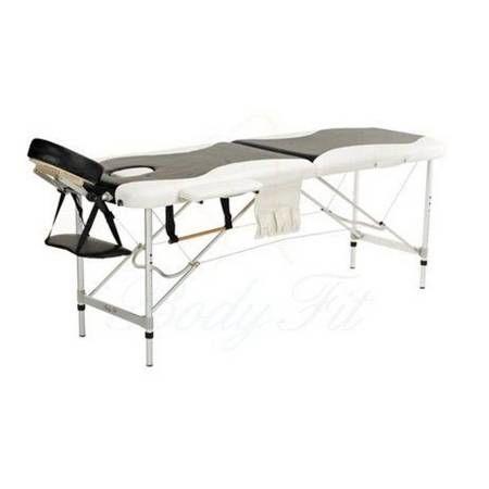 купить Массажный стол арт.26956 в Кишинёве