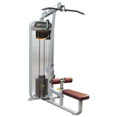 купить Тренажер верхняя и нижняя тяга PL 9002 арт.825 в Кишинёве
