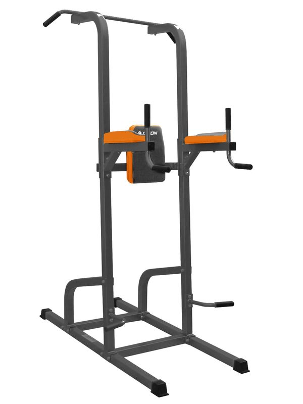 купить ТУРНИК И БРУСЬЯ RK4201J-OR CHIN-UP RACK в Кишинёве