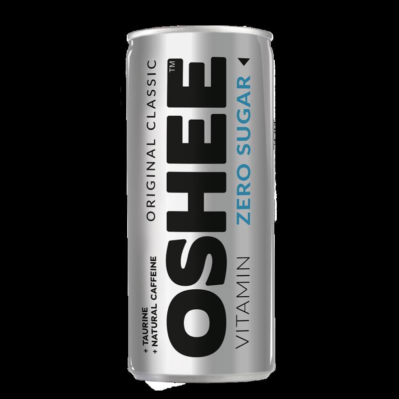 купить Vitamin ENERGY DRINK 250 ML в Кишинёве