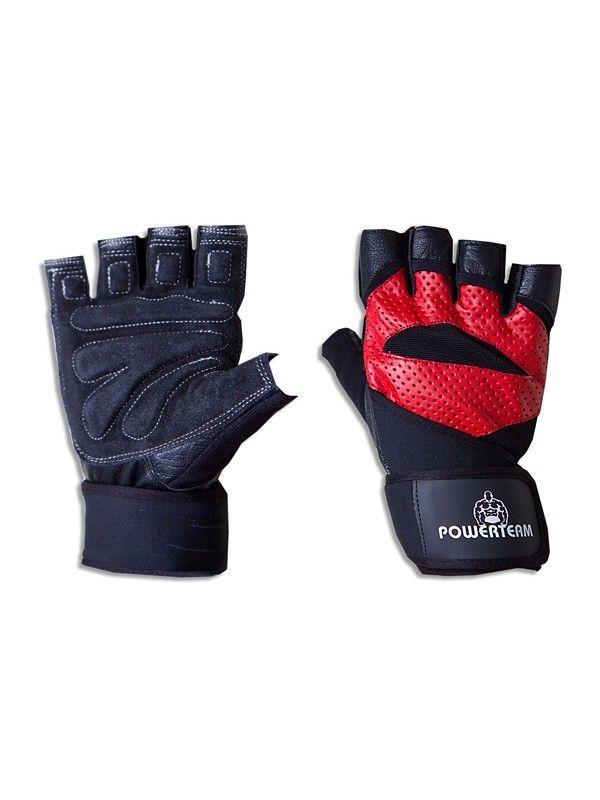 купить Перчатки PowerTeam Elastic в Кишинёве