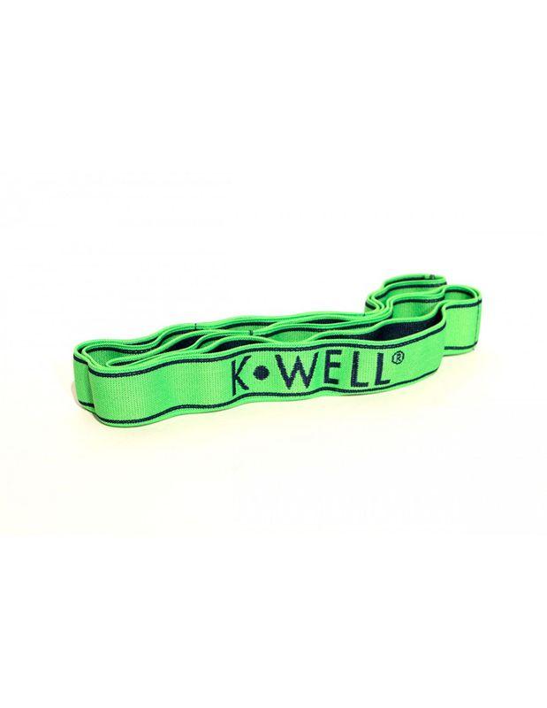 купить KWCM02 BANDEL KWELL- VERDE RESISTENZA ALTA в Кишинёве