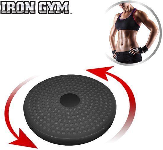 cumpără Iron Gym Figure Twister în Chișinău
