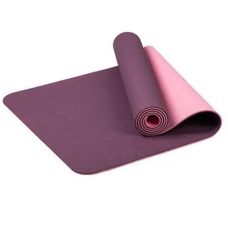 купить Коврик для аэробики и йоги art. 5331 в Кишинёве