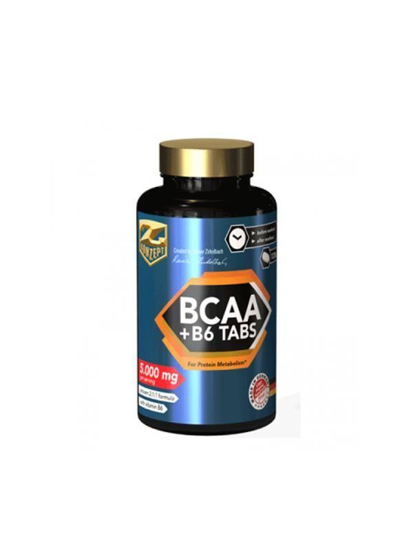 купить BCAA+B6 tabs в Кишинёве