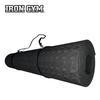 купить Коврик Exercise Mat (PVC) 4 mm АРТ. 20994 в Кишинёве