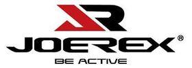 купить Сетка волейбольная JOEREX (CX-602) арт.5601 в Кишинёве