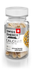 купить NanoCaps Swiss Energy CALCIVIT в Кишинёве