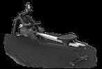 купить Гребной тренажер Matrix Rower 2 арт.5038 в Кишинёве