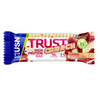 купить TCB007 Trust Crunch 60g  Rasperry Cheesecake Flavour в Кишинёве