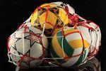 cumpără Plasă pentru transportarea mingilor în Chișinău