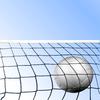купить Сетка волейбольная арт.14339 в Кишинёве
