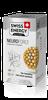 купить NanoCaps Swiss Energy NEUROFORCE в Кишинёве
