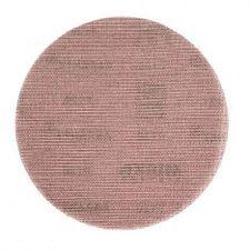 Шлифовальный сетчатый диск Mirka ABRANET P100, 150mm 5424105010 50 шт/уп