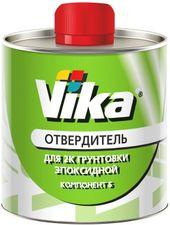 Отвердитель Vika д/грунтовки Эпоксидной 2