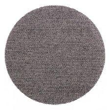 Шлифовальный сетчатый диск Mirka ABRANET SIC NS  P400, 150mm 5024105041 50 шт/уп