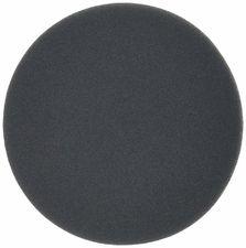Шлифовальный диск на поролоновой основе Mirka ABRALON 3000, 150mm, 8A24102098 20 шт/уп