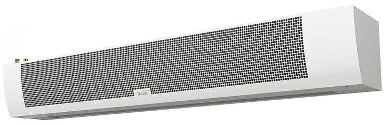 купить Тепловая завеса Ballu BHC-M15W20-PS cерии PS в Кишинёве