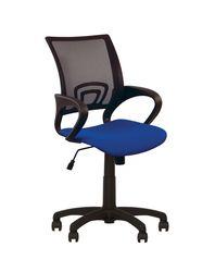 Кресло NETWORK GTP OH-5/C14