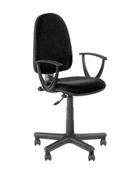 Кресло Prestige II GTP C-11