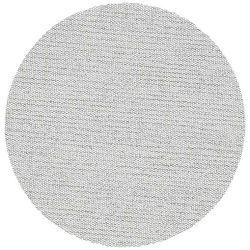 Шлифовальный сетчатый диск Mirka AUTONET P400, 150mm AE24105041 50 шт/уп