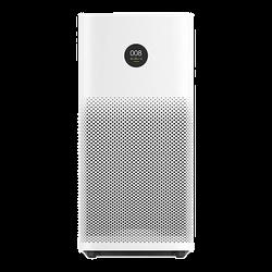 cumpără Purificator de aer Xiaomi Mi Air Purifier 3H în Chișinău