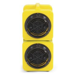 купить Вентилятор TROTEC TTV 1500 в Кишинёве