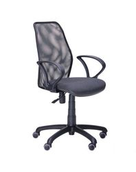 Стул OXI (сиденье A-1, спина серый)
