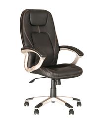 Кресло Forsage ECO-30