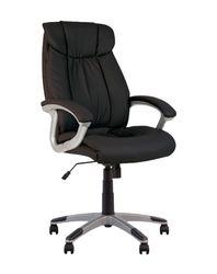 Кресло Venta TILT PL35 ECO-30