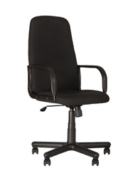 Кресло Diplomat C11