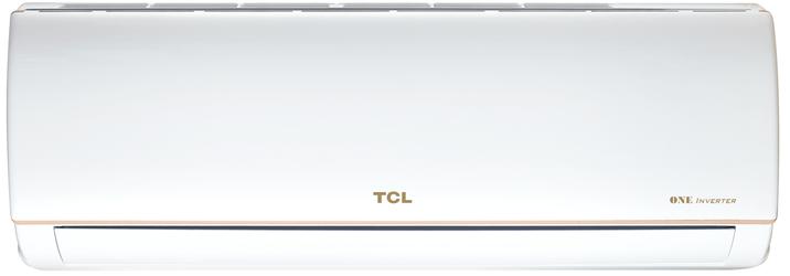 cumpără TCL ONE Inverter TAC-09HRIA/E1/TACO-09HIA/E1 în Chișinău