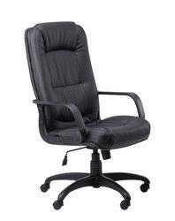 Кресло Marseli plast, N-20
