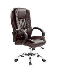 Кресло RELAX (maro)