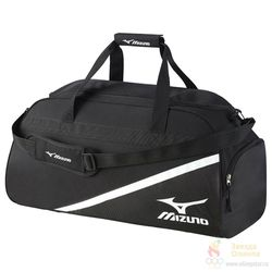 cumpără Geanta Mizuno Team Boston Bag în Chișinău