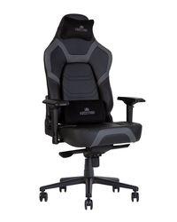 Кресло Hexter XR R4D MPD MB70 Eco/01