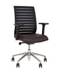 Кресло Xeon R SFB AL70 P OH/5 LS-06