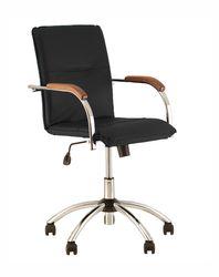 Кресло Samba GTP V-4 1.031