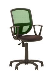 Кресло Betta GTP OH/8 C-11