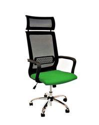 Кресло Stark GTP Tilt CHR68 TK01 SM08