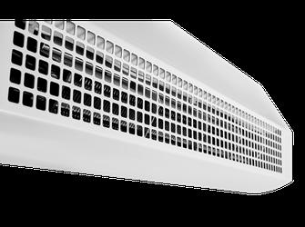 купить Тепловая завеса Ballu BHC-L15-S09 (BRC-E) в Кишинёве