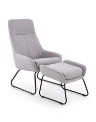 Кресло BOLERO