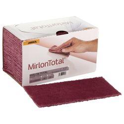 Шлифовальный войлок Mirka MIRLON TOTAL , 2500, 115mm x 230mm, 8111202596