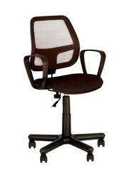 Кресло ALFA GTP OH/5 C38