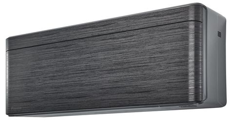 cumpără Aer conditionat Daikin Stylish  FTXA42BT / RXA42A Blackwood în Chișinău