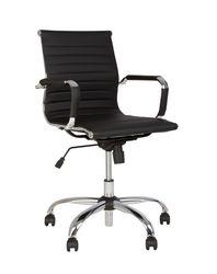 Кресло Slim LB TILT CHR68 ECO-30